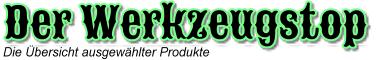 werkzeugstop.de Logo